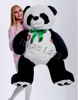 "Медведь ""Панда"" 155 см"