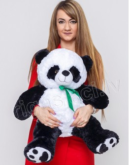 "Медведь ""Панда"" 85 см"