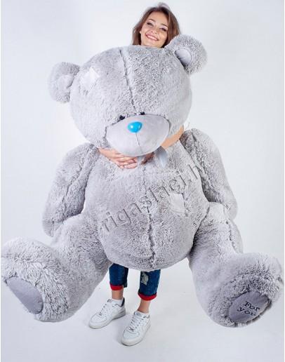 Медведь Тедди 160 см