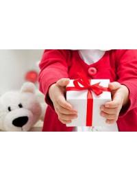 Подарки детям (6)