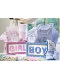 Новорожденным (4)
