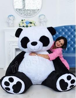"Медведь ""Панда"" 230 см"