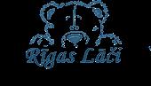 www.rigaslaci.lv